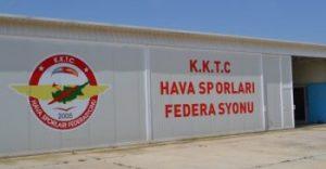 KKTC-Air-Sports-Federation