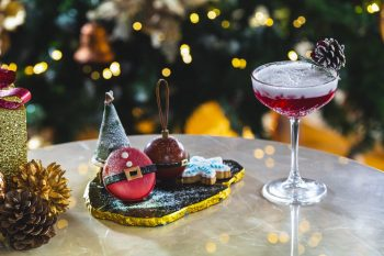 Merit Royal Christmas party (3)