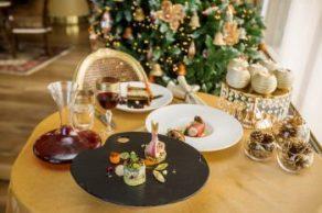 Merit Royal Christmas party (6)