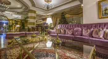 Merit Royal Christmas party (9)