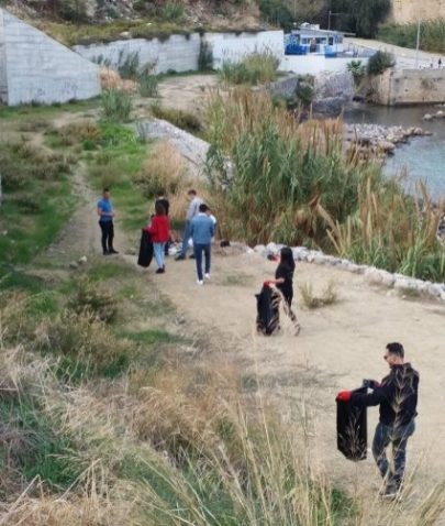 Another Girne Clean-up (18)