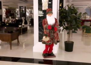 MC Palace Santa