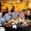 Merit Royal Christmas Even celebrations (11)