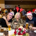 Merit Royal Christmas Even celebrations (7)