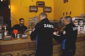 Gazimağusa Municipality Health Branch Team inspections (3)
