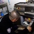 Gazimağusa Municipality Health Branch Team inspections (8)