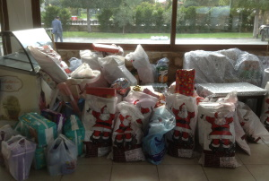 presents donated for each child1