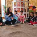 Children's Party held in the Bandabuliya (2)