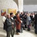 Girne Kent Art Museum 7