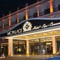 MC-Palace-image