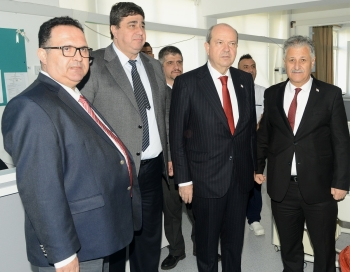 New hospital unit opend (2)