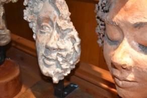 Sevim Erdal exhibition (4)