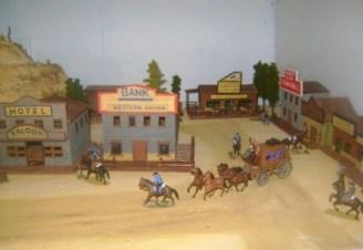 1-western-town