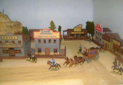 1-western-town