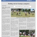 CyprusScene.com Enewspaper Issue 118.pdf_page_33