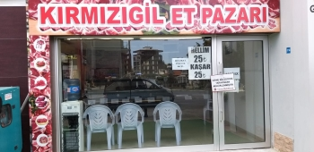 Girne Municipality Tightened Workplace Inspections (2)