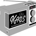 KADS on the RADIO sml