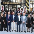 New Girne Service Building opened (10) image