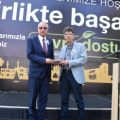 New Girne Service Building opened (3)
