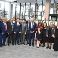 New Girne Service Building opened (6)