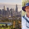 Peter-Coughlan in Perth