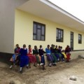 Secondary school 300 additional