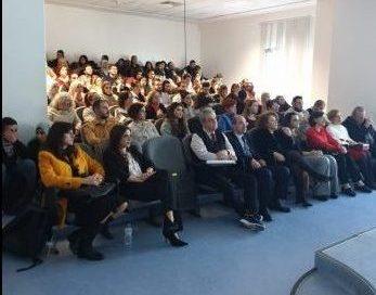 naidr-hastalıklar-katılımcılar