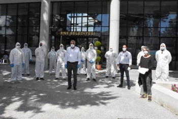 Health and Safety training (4)