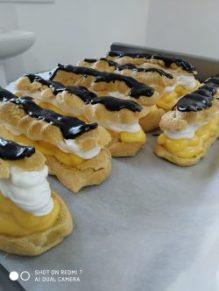 Vickys Kitchen cakes (2)