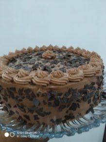 Vickys Kitchen cakes (4)