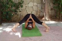 Yoga 3