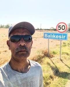 Ahmet 2