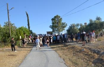 Lurucina crossing march (28)