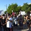 Lurucina crossing march (39)