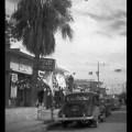 TAXI – Famagusta main street