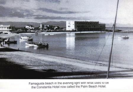famagusta beach (11)