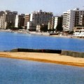 famagusta beach (14)