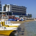 famagusta beach (4)