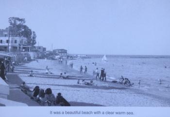 famagusta beach (9)