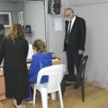 Girne Municipality Culture and Art Courses Started (4)