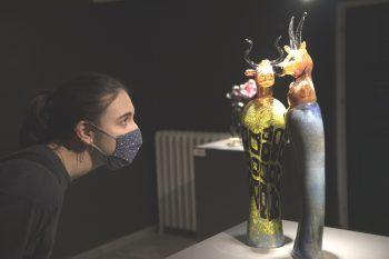 ARUCAD art exhibtion (3)