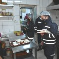 Girne Municipality shop inspections (2)
