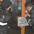 Girne Municipality shop inspections (4) Image