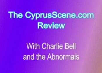 charlie Bell 2