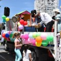 Girne Municipality 23rd April celebrations (14)