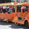 Girne Municipality 23rd April celebrations (5) image