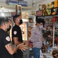 Girne Food Hygiene and Covid-19 controls continue (1) image