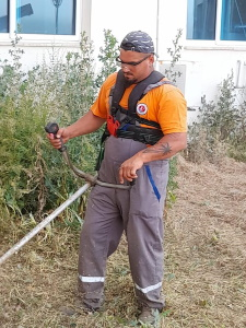 Girne Health and Safety week (3)