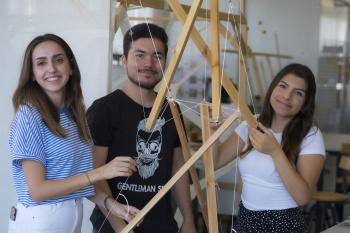 ARUCAD students 2 (1)