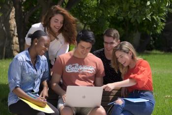 ARUCAD students 2 (2)